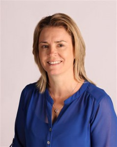 Shelley Freshstart Physio