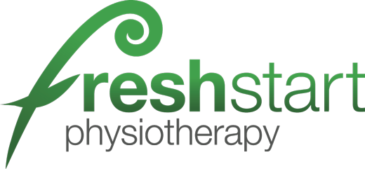 Fresh Start Physiotherapy